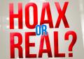 Gambar dari Komunitas Anti Hoax