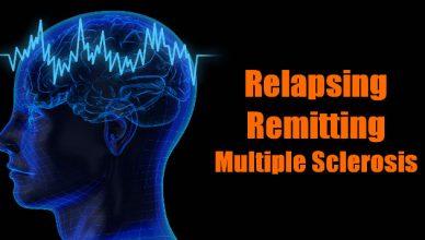 Gambar dari MS Unites (www.msunites.com)
